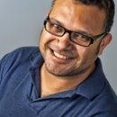 Hector Amador