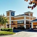 Quality Inn & Suites Matthews, NC