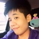 Yong Ru