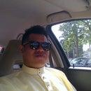 Afiq Mohsin