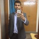 Aabhas Bhardwaj
