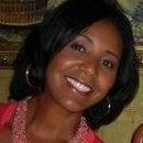 LaTicia White