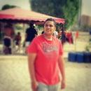 Mohamed Alfadhly