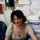 Roxana Georgescu