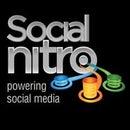 SocialNitro
