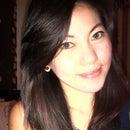 Uchan Lim