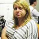Emilia Sampedro