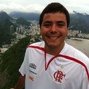 Joao Carlos Costa Souza