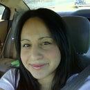 Stephanie Aguilar