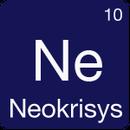 Neokrisys