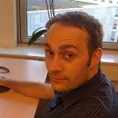 Daniel Gehlert