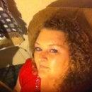 Holly Me