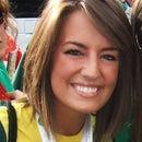 Courtney Larson