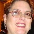 Susan Steele Marinzulich