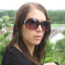 Dorien Dek