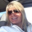 Debbie Scheele