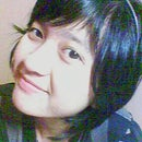 Farida Ariyani