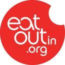 eatoutin