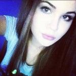 Hannah :)