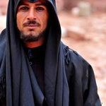 Bedouin Aal