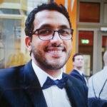 Hussain Al Khuwaildi