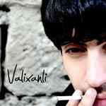 Orxan Valixanli
