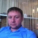 Dmitry Y