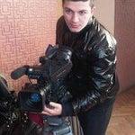 Elcin Agalarov