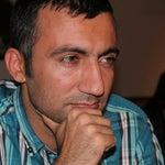 Sertac Ozturk