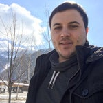 Elchin Jabbarov