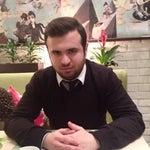 Rasim Aliyev