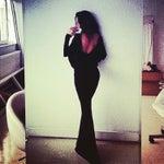 Semra Huseynova