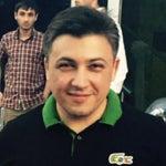 Janik Ali