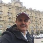 Omar Almidfa