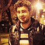 Murad Huseynzadeh