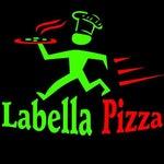 Labella Pizza