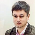 Danila Lobachev