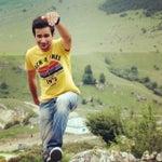 Sahil Balazadeh