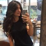 Naila Alili