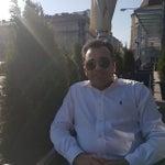 Abed Aftabi