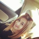 Safana Huseynli