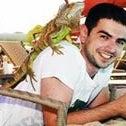 Farid Abushov