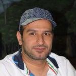 Hassan Alnashi