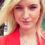 Katerina Kuvaeva