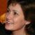 Nadia Abakumova