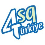 Fóursquare Türkiye