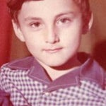 Elchin Babanli