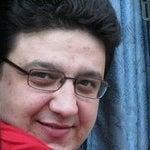 Emin Mukhtarov