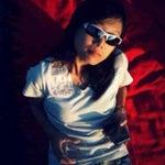Kentie Heng