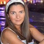 Sabina Akhundova